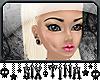 'S' Andriya: platinum