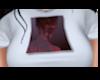 simple bakugou shirt
