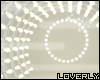 [Lo] white lights