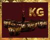 [KG]OrientalTableChair
