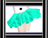 [MP] M/F LightBlue TuTu