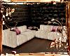 *Loft Sofa