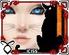 Salem Whiskers (F)