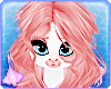 Oxu | Missy Hair V7