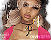 J | Tabitha black pearl