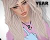 :Y: Kaitlin Ash V1
