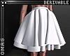 0 | Spring Skirt v1 Drv