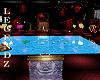 Fox/Valentine Pool Room