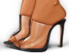 Heels #black