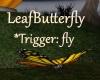 [BD]LeafButterfly
