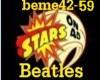 HB Beatles Medley 3