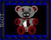 Nightmare Bear