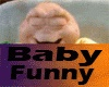 Baby Funny Voices