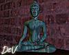 !D Jade Buddha