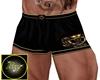 Royal Boxer Pant