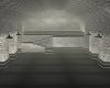 CSS| Underground Club