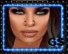 GS VALERIE MODEL HD HEAD