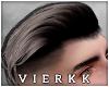 VK | Vierkk Hair .73