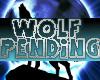 [WF]3-PersonCuddleSeat
