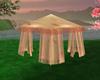 Wedding Garden Tent