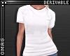 0 | T-Shirt RL RLL Drv