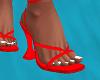 FG~ Bali Heels
