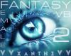 Fantasy Female VB 2