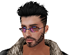 StyLe Rave GLasses