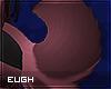 E - Yori Tail v3