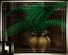 !L! Symphony Plant Green