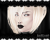 .L. Melinda Platinum