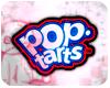 Poptarts Logo~