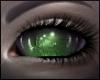 [M/F] Glass Jade