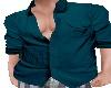 [CN] Shirt Gg