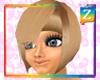 Z~BlondeRihanna