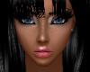 WL Cute Dark Makeup Skin