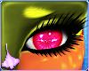 Oxu | Blast Eyes