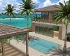 Island Key West