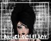 [A]Cassidy ~Black