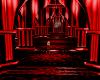 (AL)A Vampires Lair