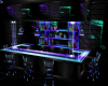 CD Its Neon Bar