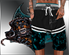 GGR Swim Shorts