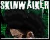 SW: Kaulitz Green