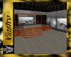 (V) Art Studio Exclusive