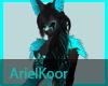 Ata_Fur Hair v2