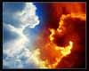 Heaven & Hell BG