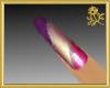 Dainty Design Nails 26
