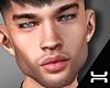♛.Head.YK 2