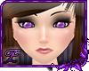 [E]Yuri Head