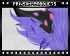 [P] Gleam Ears V2